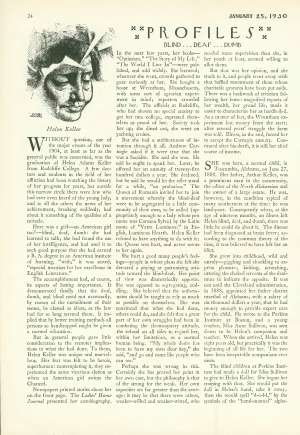 January 25, 1930 P. 24