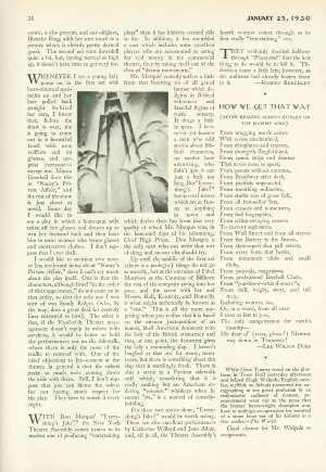 January 25, 1930 P. 28