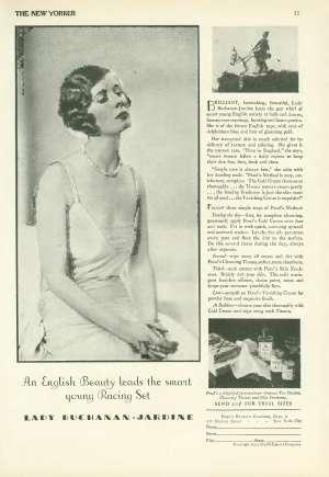 January 25, 1930 P. 30