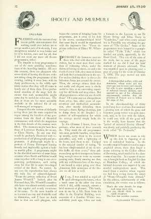 January 25, 1930 P. 32