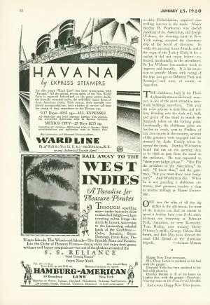 January 25, 1930 P. 51
