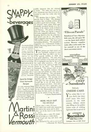 January 25, 1930 P. 52