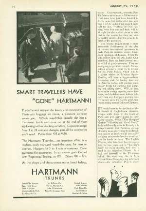 January 25, 1930 P. 55