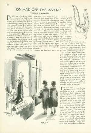 January 25, 1930 P. 60