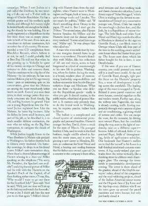 October 6, 2003 P. 98
