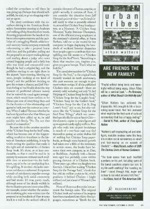October 6, 2003 P. 68