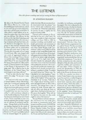 October 6, 2003 P. 84
