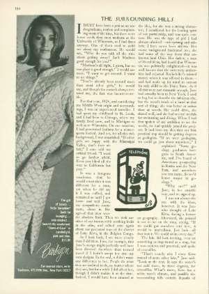 December 5, 1964 P. 184
