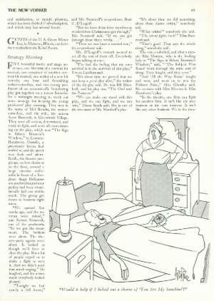 December 5, 1964 P. 48