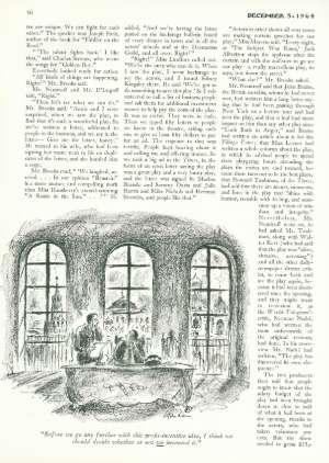 December 5, 1964 P. 51