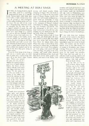 December 5, 1964 P. 52
