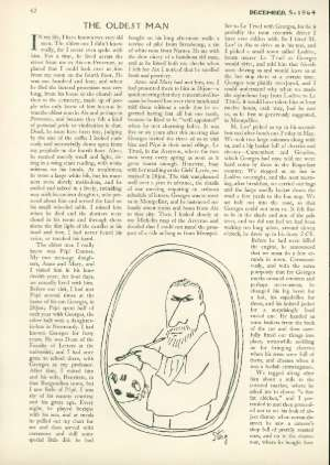 December 5, 1964 P. 62