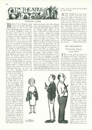 December 5, 1964 P. 88