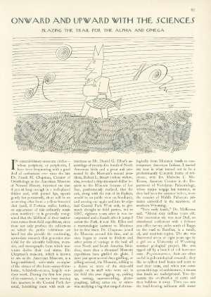 December 5, 1964 P. 97