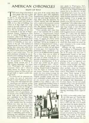 May 6, 1985 P. 110