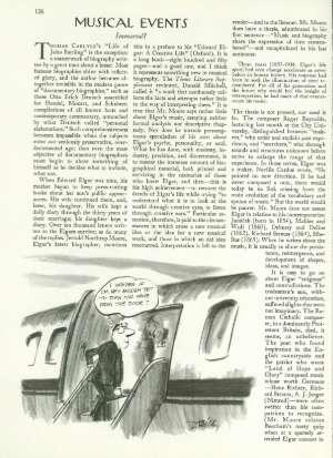 May 6, 1985 P. 126