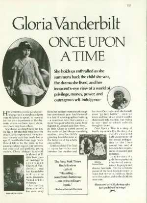 May 6, 1985 P. 132