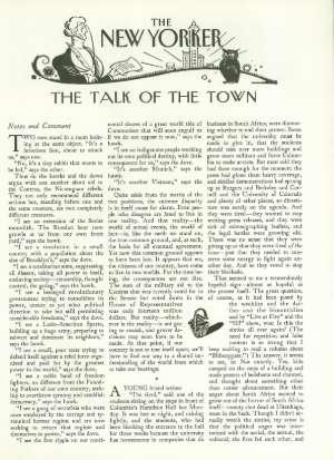 May 6, 1985 P. 35