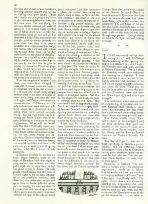 May 6, 1985 P. 36