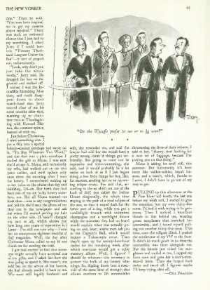 May 6, 1985 P. 40