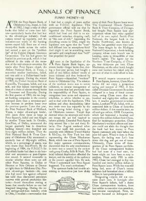 May 6, 1985 P. 49