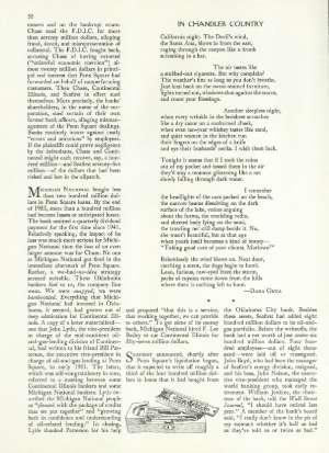 May 6, 1985 P. 50