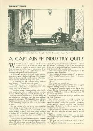 March 21, 1925 P. 11