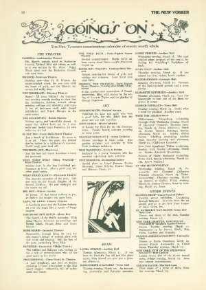 March 21, 1925 P. 19