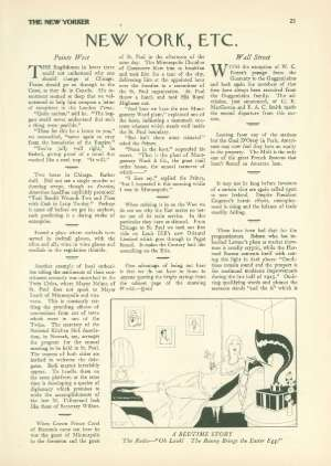 March 21, 1925 P. 22