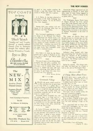 March 21, 1925 P. 25