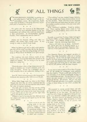 March 21, 1925 P. 7