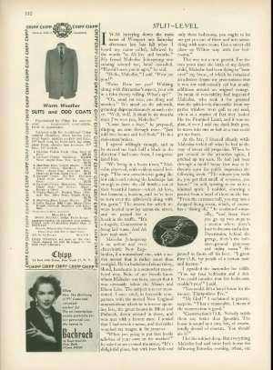 June 9, 1956 P. 112