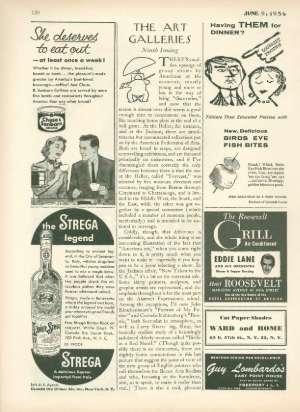 June 9, 1956 P. 120