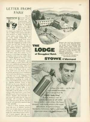 June 9, 1956 P. 123