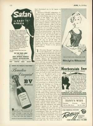 June 9, 1956 P. 129