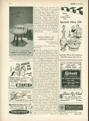 June 9, 1956 P. 131
