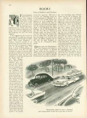 June 9, 1956 P. 132