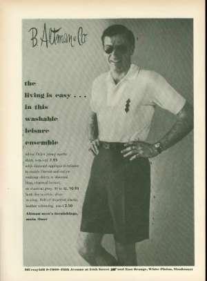 June 9, 1956 P. 23