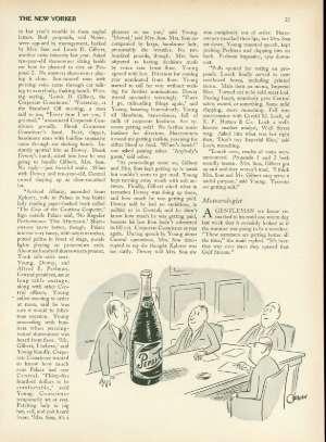 June 9, 1956 P. 26