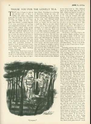 June 9, 1956 P. 36
