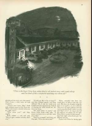 June 9, 1956 P. 38
