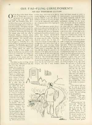 June 9, 1956 P. 56