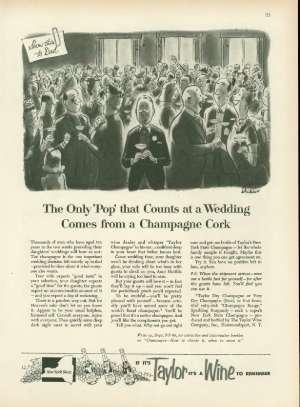 June 9, 1956 P. 92