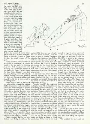 February 6, 1984 P. 42
