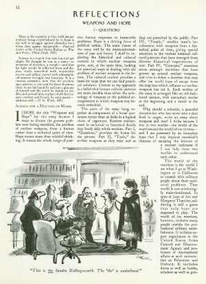 February 6, 1984 P. 52