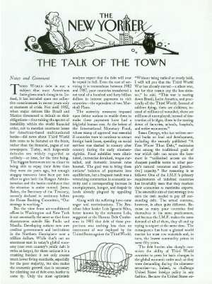 July 4, 1988 P. 15