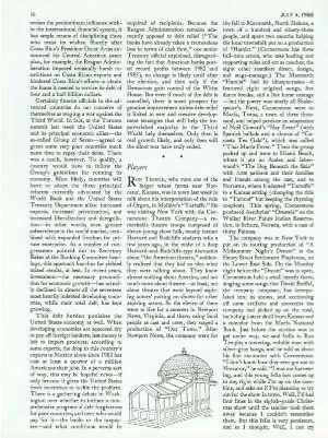 July 4, 1988 P. 16