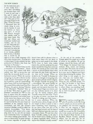 July 4, 1988 P. 17