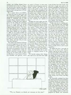 July 4, 1988 P. 19