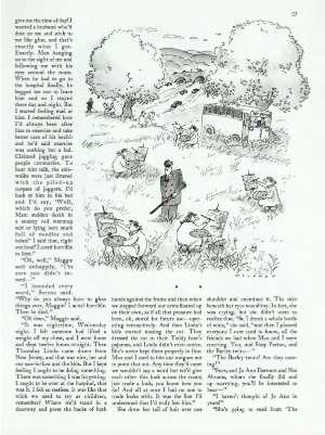 July 4, 1988 P. 22